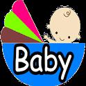 Babylog Pro 寶寶日誌專業版 icon