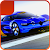 3D sports Car Parking Game file APK Free for PC, smart TV Download