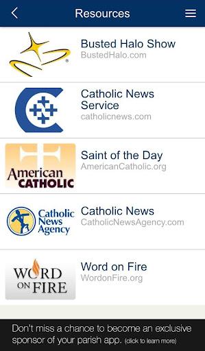 【免費生活App】St Malachy's The Actors Chapel-APP點子
