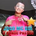 Mc Gui Jogo Musical icon