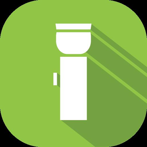 LED 手電筒 工具 App LOGO-APP試玩