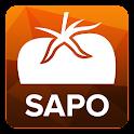 SAPO Sabores