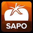 SAPO Sabores icon