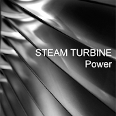 Steam Turbine Power