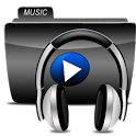 Download Spanish Mp3 icon