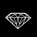 七貓數位工作團隊 - Logo