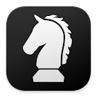 Sleipnir Mobile Black Edition icon