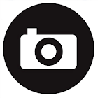 Camera (CMFix) for Cyanogenmod icon