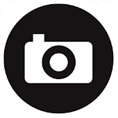 Camera (CMFix) for Cyanogenmod
