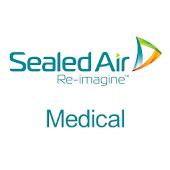 Sealed Air Medical Converter