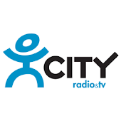 Radio City - Bulgaria