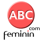 ABCfeminin.com icon