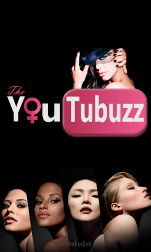 The YoutuBuZZ