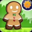 Gingerbread Dash! APK