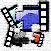 Video Kit icon