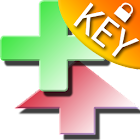 Feedback Tracker Pro Unlock icon