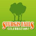 Sturgis Falls APK