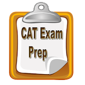 CAT Exam Prep