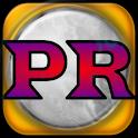 Pachinko Revolution icon