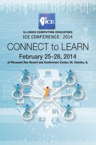 Illinois Comp Educators Con 14