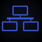 Pilot SSH icon