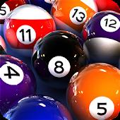 Download Full Pocket 8 Pool Ball  APK
