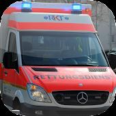 Rettungsdienst Regensburg