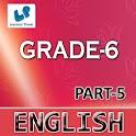 Grade-6-English-Part-5 icon