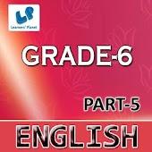 Grade-6-English-Part-5