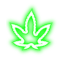 Weed Shooter icon