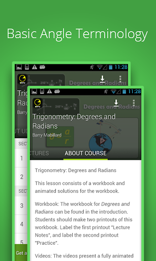 Learn Trigonometry