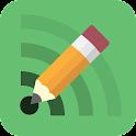 SketchBus icon