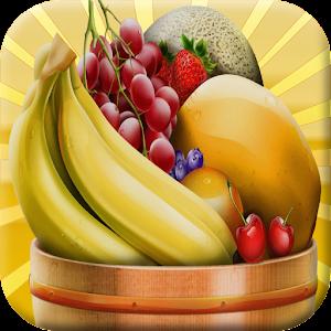 Fruit Nutrition APK