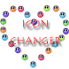 icon pack 210 for iconchanger