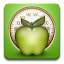 My Diet Diary Calorie Counter 1.9.6 APK for Android