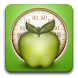 My Diet Diary Calorie Counter icon