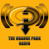 The Orange Park Radio