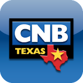 CNB of Texas(Legacy)
