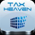 TaxHeaven icon