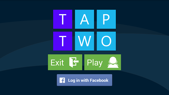 Tap Two