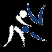 Glossary of Judo