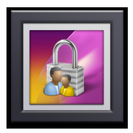 免費照片保險箱 媒體與影片 App LOGO-APP試玩