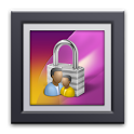 Private Photo & Video Vault icon