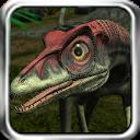 Dinosaur Arena APK