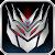 機甲三國online-中文三國志英雄經典大戰策略戰爭網絡遊戲 file APK Free for PC, smart TV Download