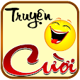 Truyện C�.. file APK for Gaming PC/PS3/PS4 Smart TV