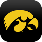 hawkeyesports.com Gameday LIVE icon