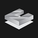 Cornerstone Detention App icon
