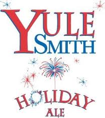 Logo of Alesmith Yulesmith Summer