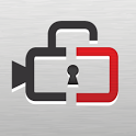 DiviMe - Private Video Sharing icon